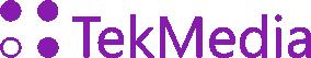ТекМедиа - создание сайтов в Костроме