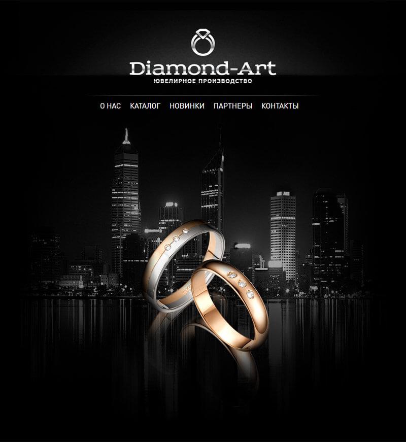 diamondart1
