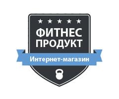 Интернет-магазин Фитнес Продукт