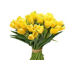 Сайт цветочного магазина Клумба