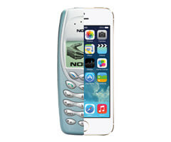 Интернет-магазин мобильной<br/>электроники Стоун Сервис