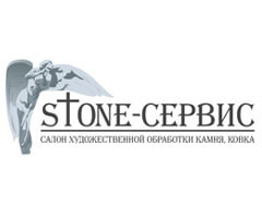 Сайт компании<br/> Стоун Сервис